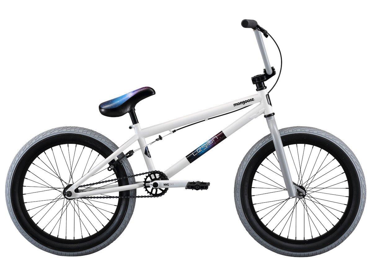 Mongoose-Legion-L40-2020-BMX-Rad-White-2019101482650-1